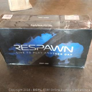 Respawn Gaming Seat