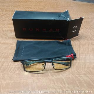 Gunner Computer Eyewear
