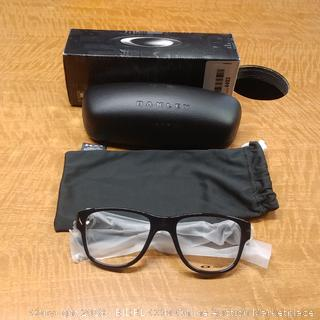 Oakley High Definition Optics