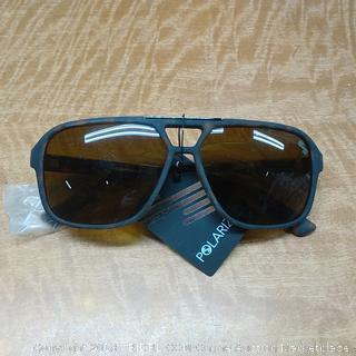 Polarisee Sunglasses
