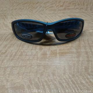Daytona -5PL Global Vision Eyewear