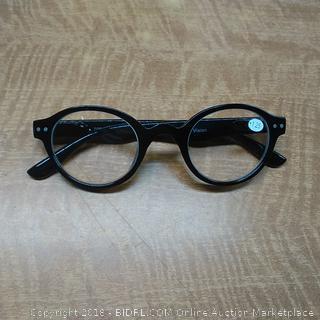 Eyewear +1.25