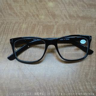 Eyewear +1.75