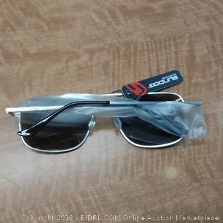 Sundog Sunglasses Eyewear