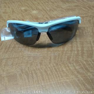 Altro Sunglasses