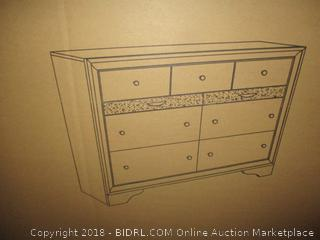 Dresser See Pictures