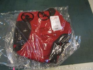 Wetsuit Size 4