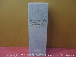 Elizabeth Arden Spendor  Eau de Parfum Spray Factory Sealed