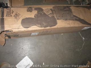 Everlast 100 lb HB Kit 3 Piece Nevatear