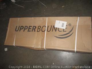 Upperbounce Trampoline Incomplete Set
