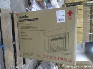 Duraflame See Pictures