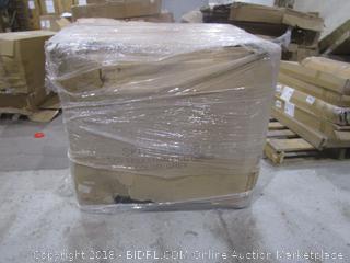 San Sebastian OCC Chair