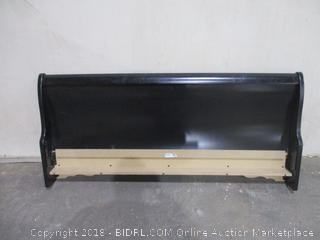 Headboard?? See Pictures