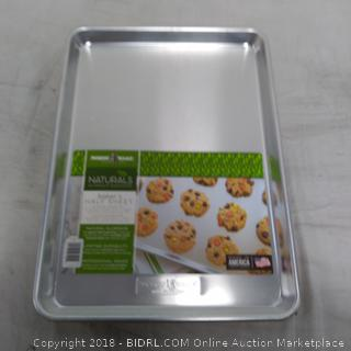 Cookie Sheet-NEW