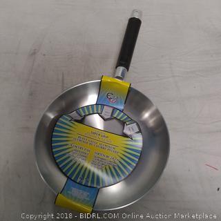 24cm Fry Pan-NEW