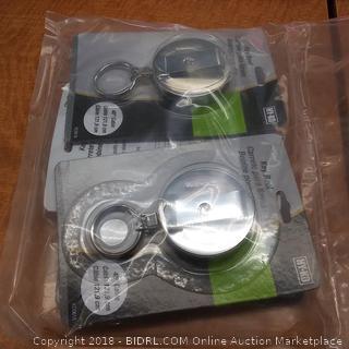 Key Reels