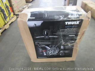 Thule EasyFold XT Bike Carrier (Retail $749.00)