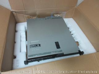 Dell PowerEdge R230 4GB/HDD 500GB