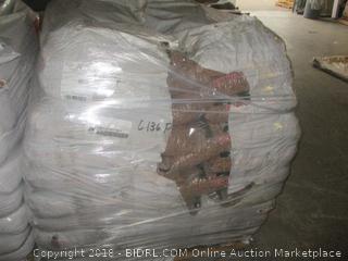 purHEAT hardwood pellet fuel