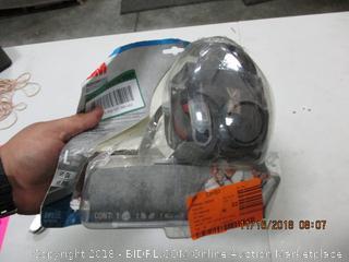3M Performance  Respirator