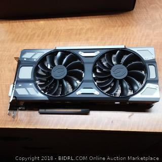 Geforce See Pictures