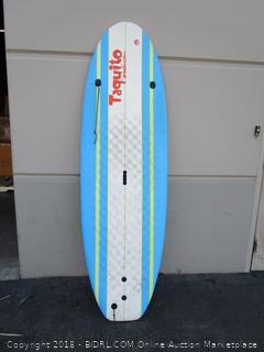 Wavestorm Taquito Junior Paddle Board