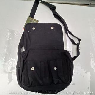 Fox Cargo Departure Shoulder Bag