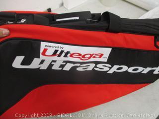 Ultra Sport BAg