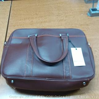 Robert Graham Purse