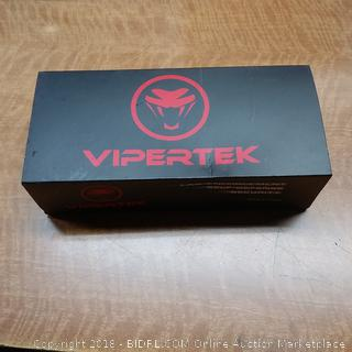 Vipertek Law Enforcement Self-Defense Security See Pictures