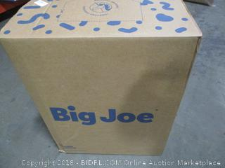 Big Joe Duo Chair, Camo (Retail $47.00)