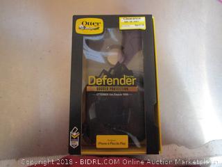 Otter box Iphone 6 plus/ 6s plus case