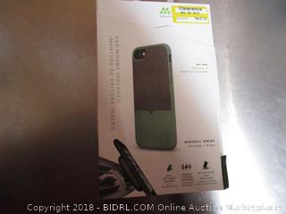 Iphone 8 case plus car mount