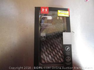 UnderArmor Iphone 8 plus/ 7 plus case