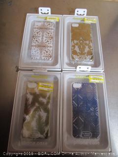 Various Items Iphone 6/7/8 plus Iphone 6/7/8 cases