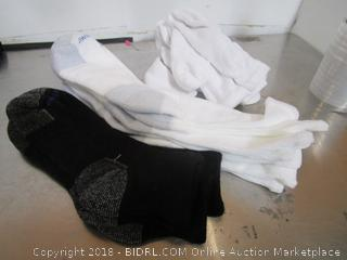 Medipeds Socks
