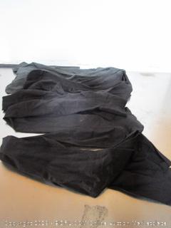 Layering Leggings/Nylons