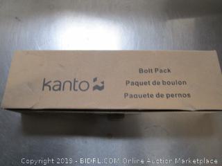 Kanto Bolt Pack