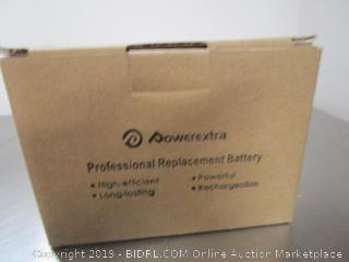 PowerExtra RC Batteries