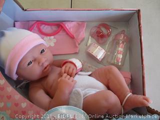 MY SWEET LOVE NEWBORN BABY