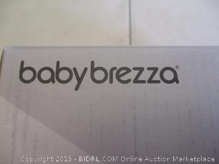 BABY BREZZA STERILIZER