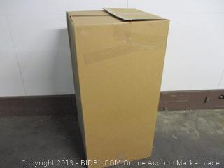 Item See Picture