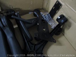 Vertagear Chair