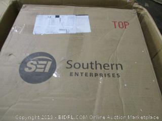 Southern Enterprise Fireplace