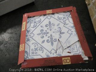 Tile ( Broken )