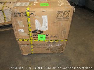 Bowflex SelectTech BD552 Bumbells