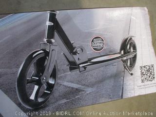 Dash Glidekick Scooter