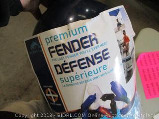 Premium Fender