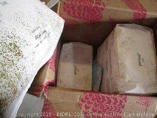 Parasol Baby Diapers Size 4-5
