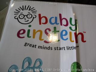Baby Einstein Jumper
